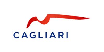 Cagliari-Turismo-ISK2017
