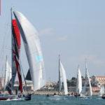 Ichnusa Sailing Kermesse 2016