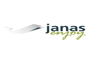 Janasenjoy ISK 2016