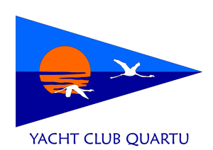 Yacht Club Quartu ISK 2016