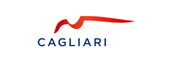 Cagliari Turismo Ichnusa Sailing Kermesse