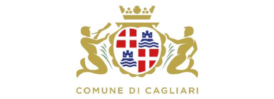 Comune di Cagliari Ichnusa Sailing Kermesse