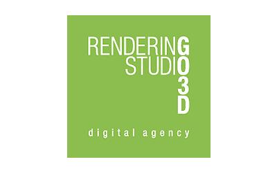 renderingstudio ISK