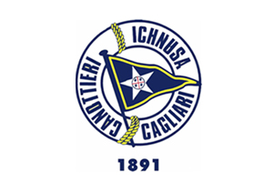 Canottieri Ichnusa Sailing Kermesse
