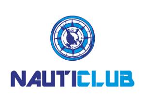 Nauticlub Alghero ISK 2016