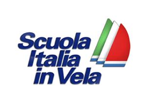 Scuola Italia In Vela Ichnusa Sailing Kermesse