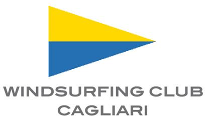 Windsurfing Club Cagliari Ichnusa Sailing Kermesse