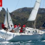 Ichnusa Sailing Kermesse 2015 - Marina Piccola - Cagliari - PH Roberto Marci