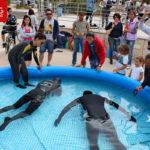 Ichnusa Sailing Kermesse 2015 - Marina Piccola - Cagliari - Blueworld