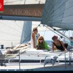 Ichnusa Sailing Kermesse 2014 - PH Roberto Marci