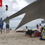 Ichnusa Sailing Kermesse 2016 - Hyperisland