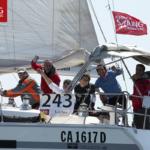 Ichnusa Sailing Kermesse 2016 - PH Roberto Marci