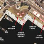 Ichnusa Sailing Kermesse 2014 - Porto di Cagliari