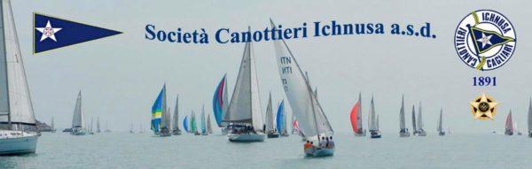 Società Canottieri Ichnusa