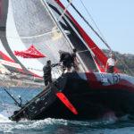 Ichnusa Sailing Kermesse 2016 - Vento di Sardegna