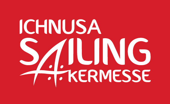 Ichnusa Sailing Kermesse - Sardegna da vivere