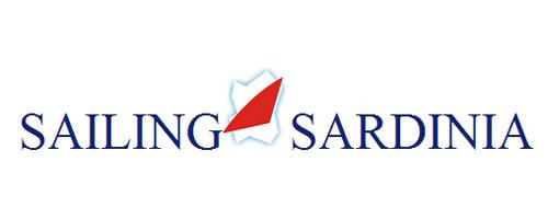 Sailing Sardinia Ichnusa Sailing Kermesse