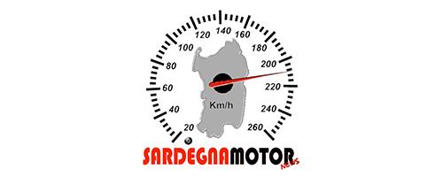 Sardegna Motor News Ichnusa Sailing Kermesse