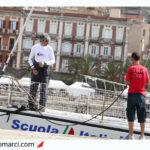 Ichnusa Sailing Kermesse 2014