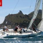 Ichnusa Sailing Kermesse 2015 - Cagliari - PH Roberto Marci