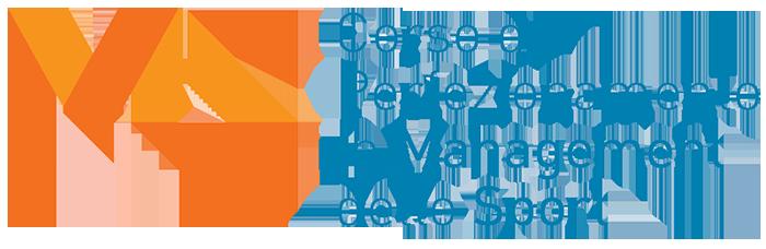 Università di Pavia ISK