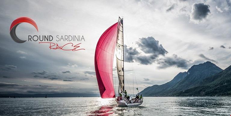 round-sardinia-race-la-vela-in-sardegna-ichnusa-sailimng-kermesse