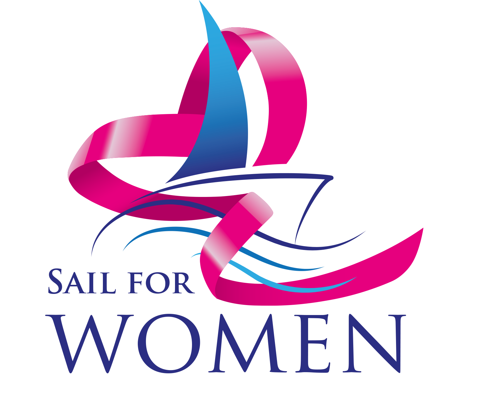 Sail for Women